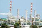 الانتهاء من اعمال صيانة مبنى محطة الإطفاء الرئيسية بالمجمع الصناعي بشركة رأس لأنوف لتصنيع النفط والغاز